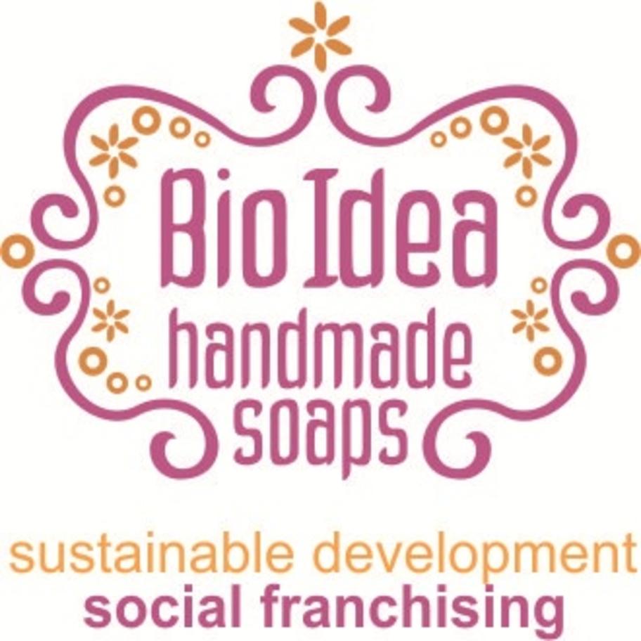 BIO IDEA za održivi razvoj
