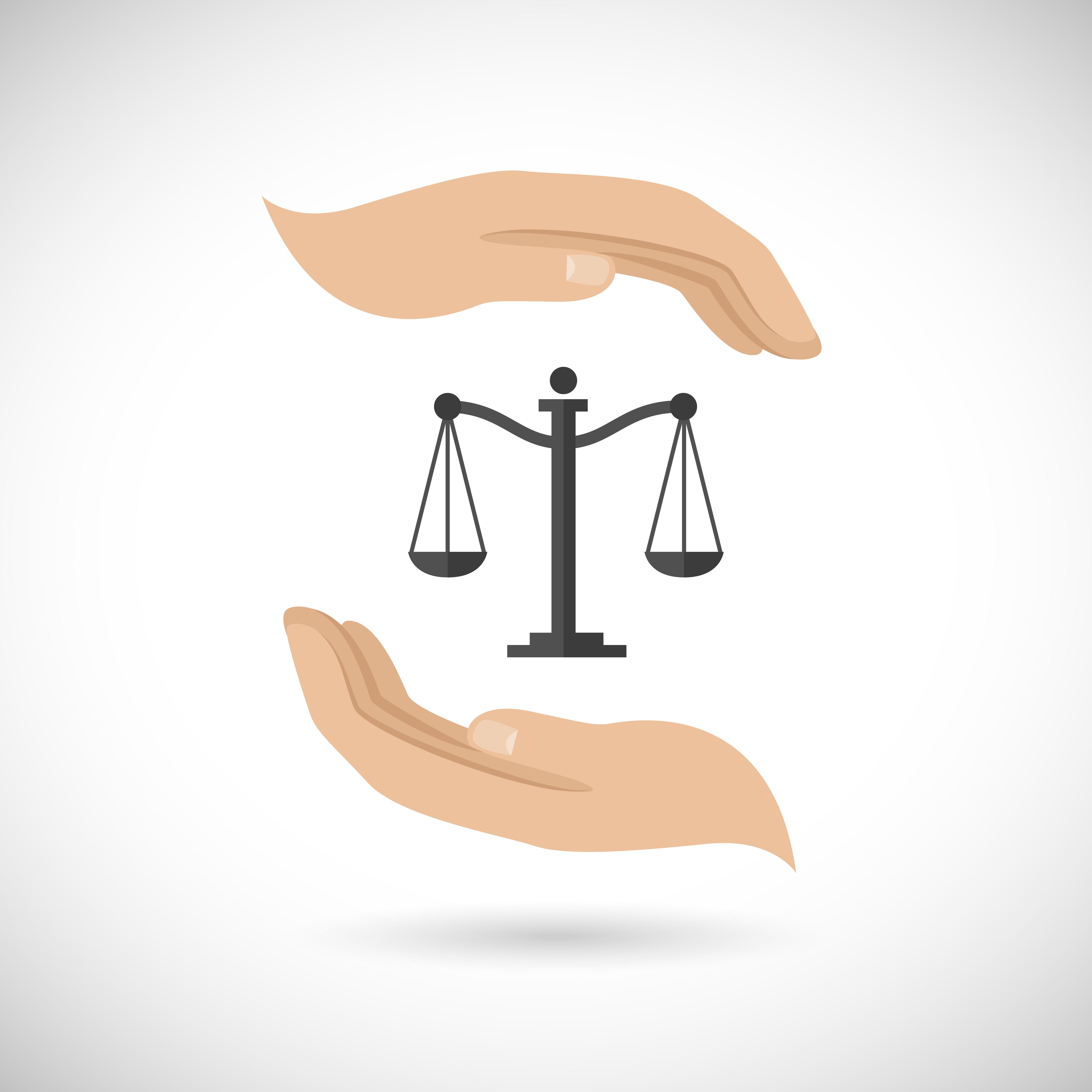 Pravda Pravo Jednakost