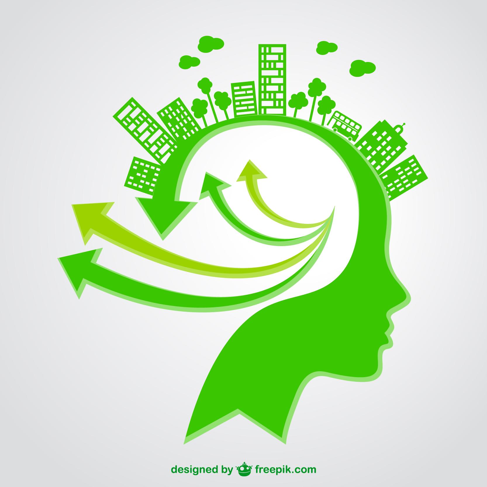 Ekofeminizam Zelena Odrziva Ekonomija